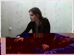 трансляции пользователей порно видео чат