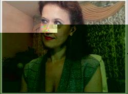 эротический чат с русскими бабми
