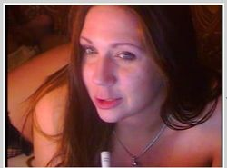порно чат вебкамеры онлайн