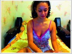 виртуальный секс в запорожье