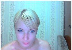 веб камеры онлайн эротический чат