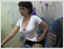 порно видео чат по скайпу