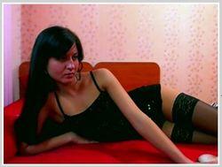 секс чат на русском запись
