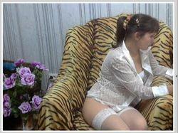 виртуальный секс с брианой бенксскачать