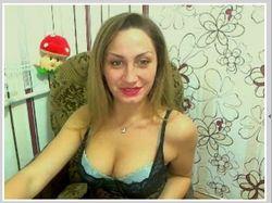 эротический чат в омске