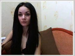 рунетки девушки рунета чат