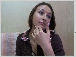 запорожский секс чат с виртуальным сексом с фото