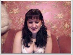знакомство с девушками рунетки