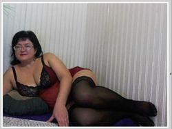 секс чат на вебкамере