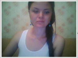 виртуальный секс с девушками украины