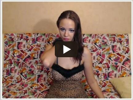 секс по вэбке видео чаты